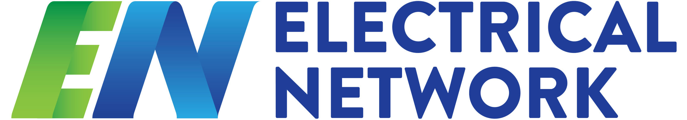Electrical Network logo